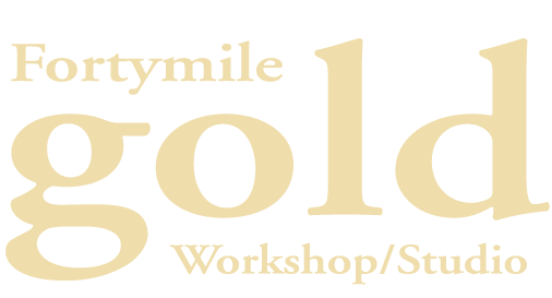 Fortymile Gold Workshop